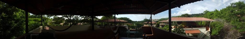 casa del coco