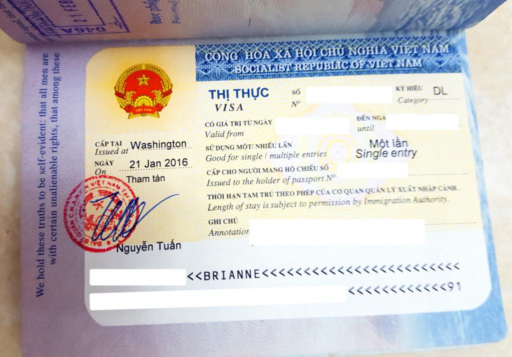 vietnam-visa