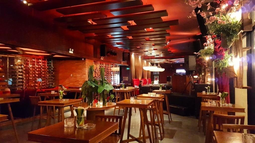 rooftop bars hanoi - wanderwithbri