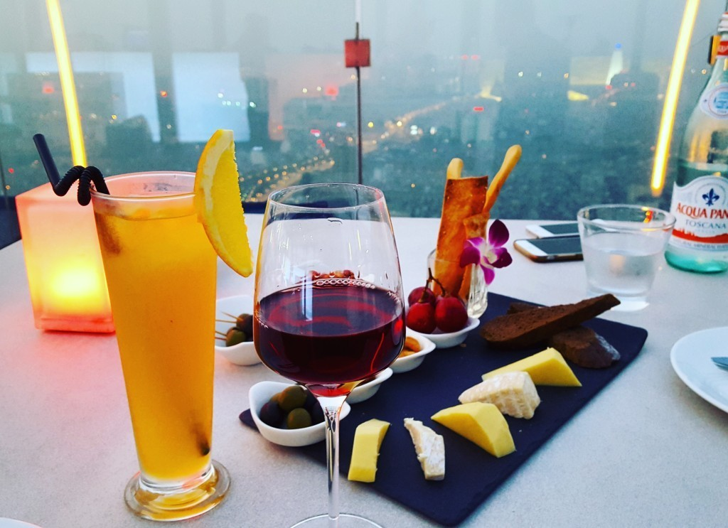 rooftop bars in hanoi - wanderwithbri