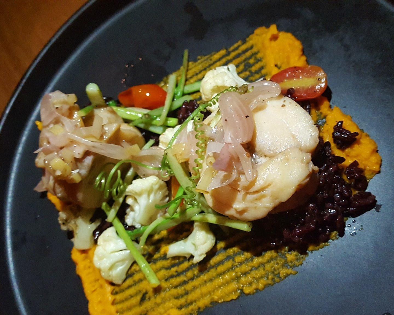 bangkok food - 80/20bkk