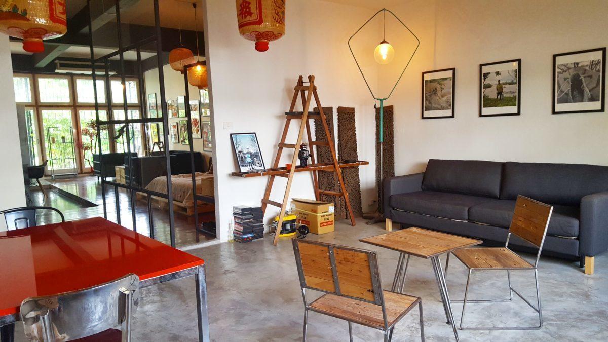 bangkok airbnb - wander with bri